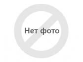 Болт (гайка, гровер, шайба) КАМАЗ М12х1.25х30 бампера Россия 853020