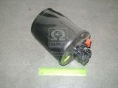 Адсорбер ГАЗ 2410, ГАЗЕЛЬ с клапаном (покупн. ГАЗ) Автопромагрегат 31105-1164010