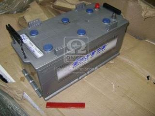 Аккумулятор 190Ah-12v ISTA Professional Truck зал. (518Х240Х242), R, EN 1150 ISTA