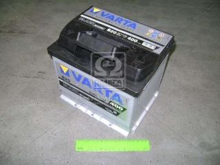 Аккумулятор 45Ah-12v VARTA BLD(B20) (207х175х190),L,EN400 VARTA