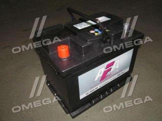 Аккумулятор 60Ah-12v AFA (242х175х190), L, EN540 AFA