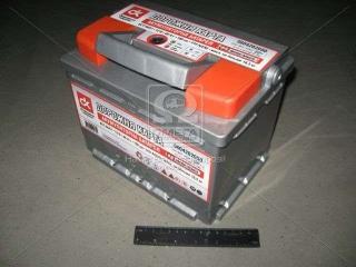 Аккумулятор 60Ah-12v B-CLASS <ДК> (242x175x190),R,EN540 Дорожная карта