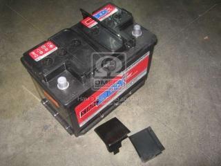 Аккумулятор 75Ah-12v StartBOX Premium (276x175x190),L,EN680 StartBOX