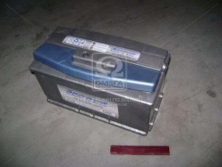 Аккумулятор 90Ah-12v ISTA Standard зал. (352х175х190), L, EN 760 ISTA