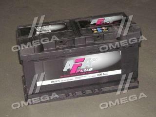 Аккумулятор 95Ah-12v AFA (353х175х190), R, EN800 AFA