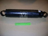 Амортизатор КАМАЗ 4308 подв. передн. (пр-во БААЗ) БААЗ А1-275/450.2905006-0