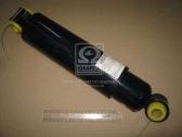 Амортизатор МАЗ (УСИЛЕННЫЙ, втулки силиконовые) подвеска прицепа (пр-во Украина) Украина А1-237/412.2905006-0