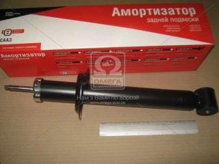 Амортизатор ВАЗ 1118 задний (пр-во ОАТ-Скопин) ОАТ СААЗ г. Скопин