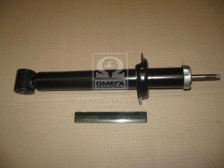 Амортизатор ВАЗ 1118 задний (пр-во Скопин) СААЗ, г.Скопин