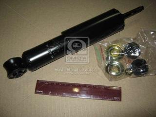 Амортизатор ВАЗ 2101-07 подв. передн. (пр-во Kayaba)