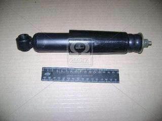 Амортизатор ВАЗ 2101-07 подв. передн. со втулк. (пр-во г.Скопин) СААЗ, г.Скопин