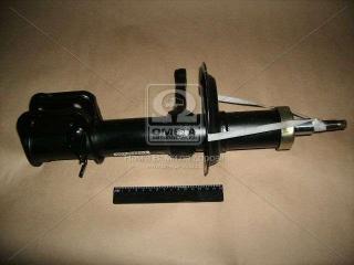 Амортизатор ВАЗ 2110 (стойка правая) газов.передний (пр-во г.Скопин) СААЗ, г.Скопин