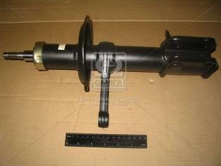 Амортизатор ВАЗ 2110 (стойка правая)передний (пр-во г.Скопин) СААЗ, г.Скопин