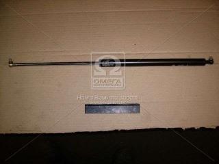 Амортизатор ВАЗ 2111 багажника (пр-во ОАТ- Скопин) СААЗ, г.Скопин
