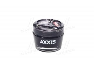 Ароматизатор AXXIS PREMIUM