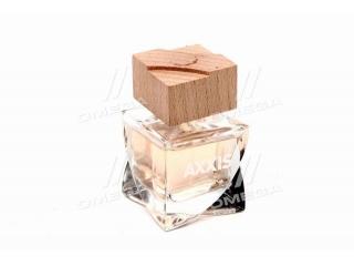 Ароматизатор AXXIS PREMIUM Secret Cube