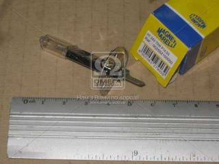 Автолампа H1 24V 70W P14.5s ( H1 24) (ви-во Magneti Marelli) (Ом)