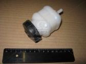 Бачок цилиндра сцепл. ВАЗ 2101-07 в сб. (пр-во г.Сызрань) Пластик 2101-1602560
