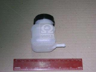 Бачок цилиндра сцепл. ВАЗ 2121 (штуцер сбоку) в сб. (пр-во г.Сызрань)