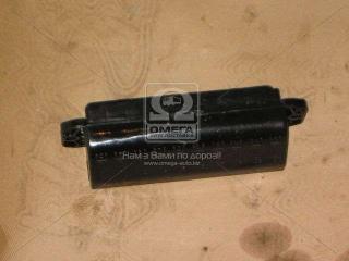 Блок предохранителей ГАЗ 10 пр. (16А-3,8А-7) (покупн. ГАЗ)