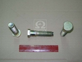 Болт колеса КАМАЗ <ЕВРО> задн. M22 (покупн. КамАЗ) КАМАЗ 53205-3104071