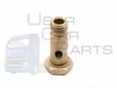 Болт крепления цилиндра гидроусилителя ЦГ80-280 64221-3408017