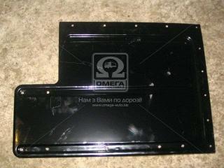 Брызговик правый МАЗ 5336 (пр-во МАЗ) МАЗ Маззапчасть РУП