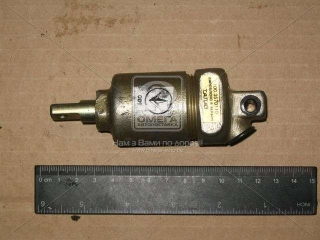 Цилиндр пневматический 30х25 (пр-во ПААЗ) ПААЗ