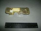 Фиксатор замка двери левый н/о (пр-во ДААЗ) КАМАЗ 53200-610503510