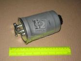 Фильтр топл. (пр-во Hengst) H70WK04