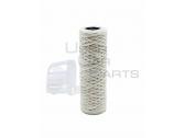 Фильтр топливный МАЗ,КРАЗ Грубой очистки (нитка)