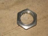 Гайка М33х1,5 вала вторичного ЗИЛ (пр-во г.Рославль) КАМАЗ 130-1701259