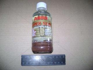 Герметик блока цилиндров 240гр <ABRO> ABRO