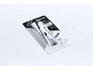 Герметик прокладок серый 999 32гр AXXIS AXXIS Польша