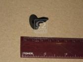 Гнездо пистона ГАЗ 3302 (для компл карт 055611) (покупн. ГАЗ) Украина 3302-5602156