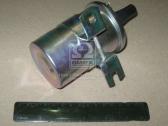 Катушка зажигания ВОЛГА Б-116-02 (пр-во СОАТЭ) Украина Б-116-3705000