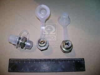 Клапан контрольного вывода М16х1,5 (пр-во ПААЗ ПААЗ