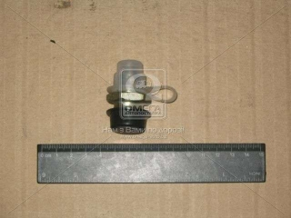 Клапан контрольного вывода М22х1,5 (пр-во ПААЗ) ПААЗ