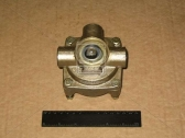 Клапан ускорительный (пр-во ПААЗ) ПААЗ 11.3518010