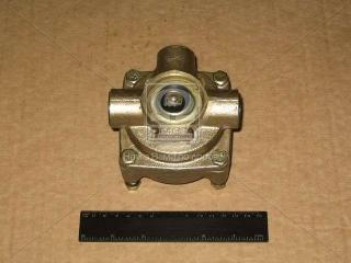 Клапан ускорительный (пр-во ПААЗ) ПААЗ
