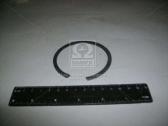 Кольцо 1Б-75 (пр-во МАЗ) МАЗ 400468
