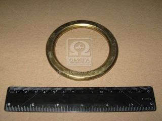Кольцо глушителя ЗИЛ 130, КАМАЗ (пр-во Россия)