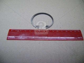 Кольцо стопорное пальца поршневого ЯМЗ 236 (пр-во ЯМЗ) ЯМЗ