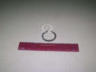 Кольцо стопорное подшипника вала первичного КПП ГАЗ 33104 (В35) (покупн. ГАЗ) ГАЗ