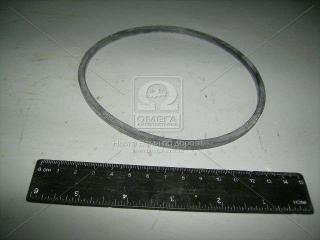 Кольцо упл. фильтра масляного (пр-во ЯзРТИ) ЯРТ