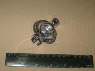 Лампа накаливания 12v 100/90W P45t (пр-во Narva) NARVA
