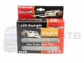 Lavita HY-092-14 HY-092-14