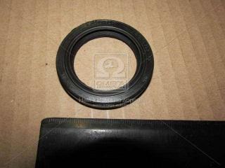 Манжета резин. армированная 2,2-38X52 (пр-во Украина)