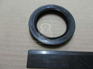 Манжета резин. армированная 2,2-55X80 (пр-во Украина)