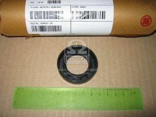 Манжета резин. армированная 30x 52/10 WAS NBR DIN 3760 (пр-во Rubena)